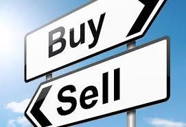 Buy n sell